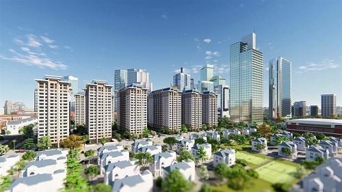 [ B2.1] Danh sách căn hộ HH03E Thanh Hà đang giao dịch ngày 24/02/2021